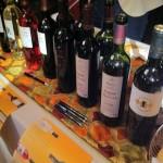 Los Vinos de La Mancha!