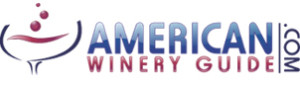 american-winery-guide-logo