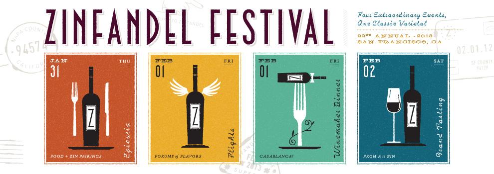 festival_banner_2013