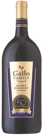 Gallo_HeartyBurgundy_LimitedEditionBottle (1)