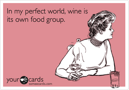Wine Food Group