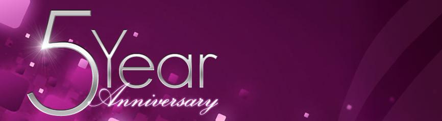 5-year-anniversary-e1391461523435