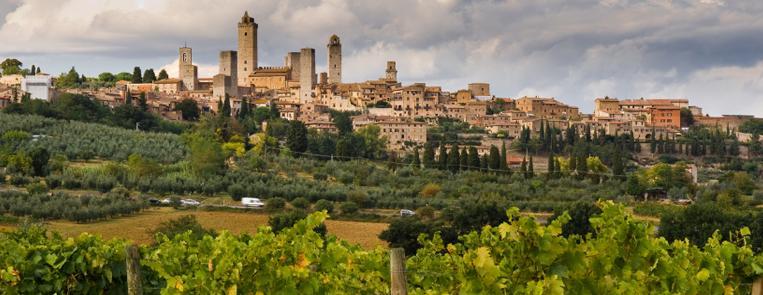 763-295-san_gimignano_tuscany_city