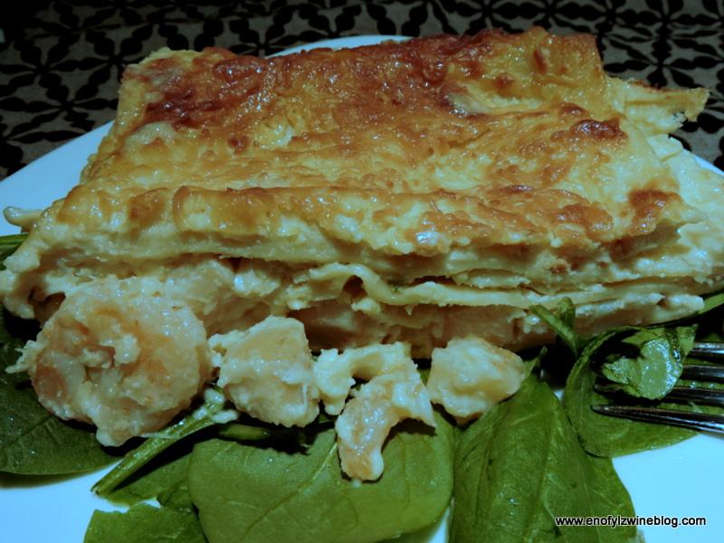 A Taste of Alto Adige - Cantina Terlano Classico #ItalianFWT