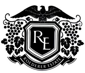 Logo2HighRes_9