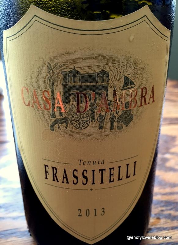 A Taste of Campania