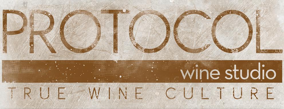 protocol_wine_studio