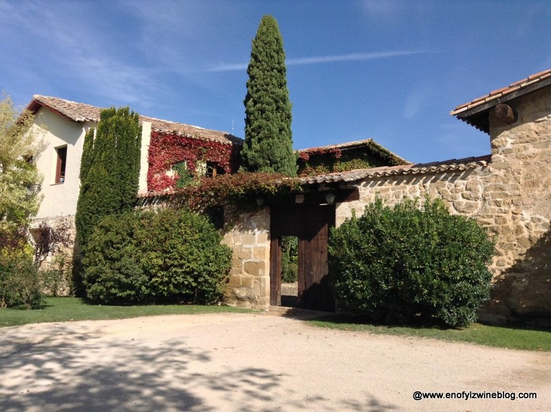 Bodegas Contino Farmhouse-001