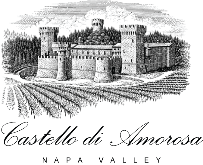 Logo_Below_Castle_PNG