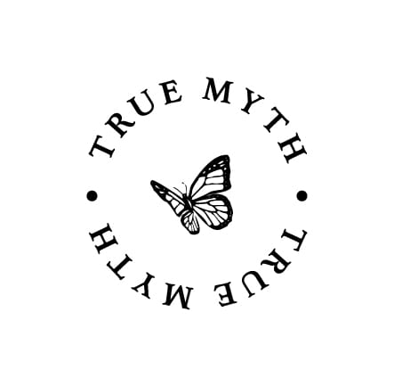 truemyth-brand-marks-round-black-web