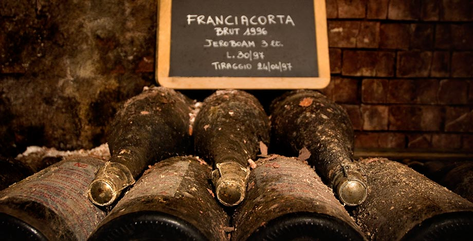Image courtesy of www.franciacorta.net