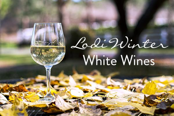 whitewine_cool_blog__large