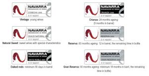 Navarra_backlabels-1