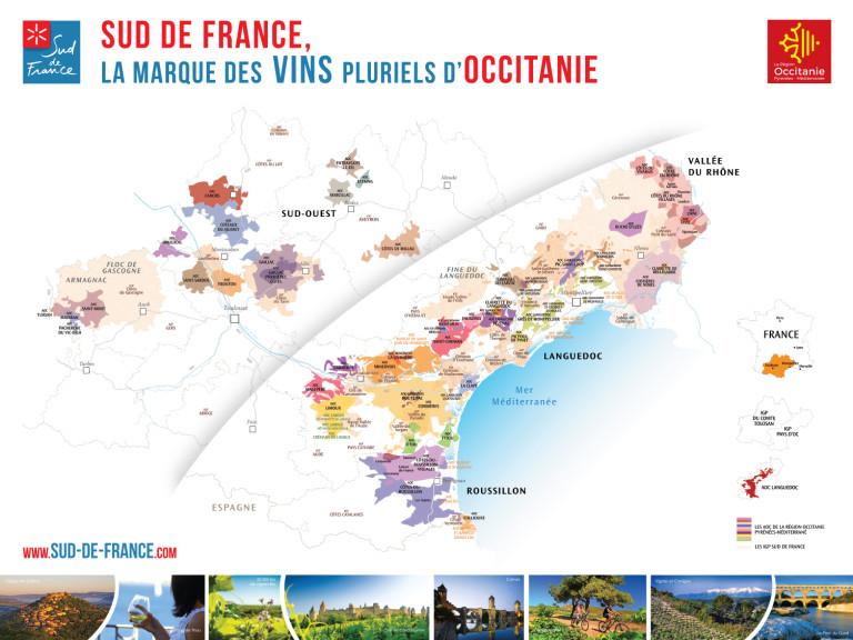 Image courtesy of http://www.sud-de-france.com