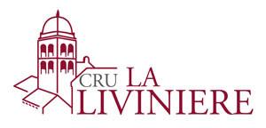 Logo_minervois-la-liviniere