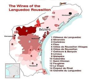 Image courtesy of www.midicanal.com